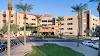 Image 1 of Banner Desert Medical Center, Mesa