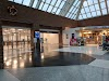 Image 8 of Newport News-Williamsburg International Airport (PHF), Newport News