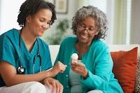 Home Care Associates