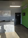 Image 4 of Legacy Dog Resort, Frisco