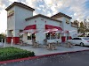 Image 5 of In-N-Out Burger, Chico