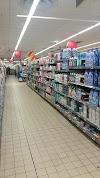 Image 6 of Auchan Supermarché, Obernai