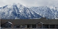 Carson Valley Residential Care Ctr. Inc.