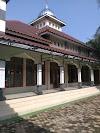 Image 1 of Masjid Al Wustho, Kaligondang
