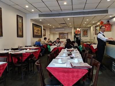 456 Shanghai Cuisine Parking - Find Cheap Street Parking or Parking Garage near 456 Shanghai Cuisine   SpotAngels