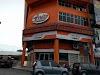 Image 6 of Fruity Bakery & Cafe, Klang