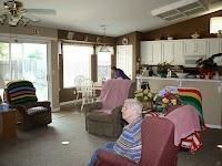 Guardian Angel Home Care II