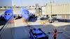 Image 4 of John Wayne Airport, Santa Ana