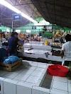 Image 6 of Mercado Central, Chepén