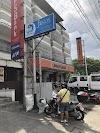 Image 8 of UnionBank of the Philippines - Calamba Parian, Calamba