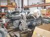 Image 2 of Elite Diesel Service LLC, Kemah