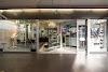 Image 6 of Auchan Strasbourg, Strasbourg