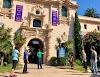 Image 2 of Balboa Park Visitor Center, San Diego