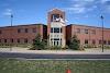 Image 3 of Plainfield Central High School, Plainfield