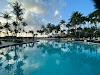 Image 4 of Fort Lauderdale Marriott Harbor Beach Resort & Spa, Fort Lauderdale