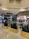 Image 8 of Shopping Iguatemi Esplanada, [missing %{city} value]