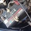Use Waze to navigate to TBS Car Battery Shop - Car Battery Delivery Petaling Jaya