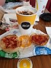 Image 2 of McDonald's St Helens, St. Helens