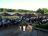 Image 8 of Carlucci's Waterfront Restaurant, Mount Laurel