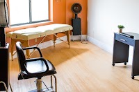 Peninsula Care And Rehabilitation Center