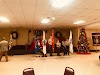 Image 6 of Elks Lodge, Shreveport