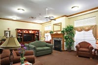 River Crossing Independent And Assisted Living Community