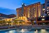 Image 3 of DoubleTree by Hilton, Little Rock