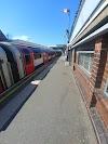 Image 6 of Woodford Underground Station, Woodford