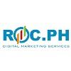 Image 4 of ROC.PH Digital Marketing Services, General Trias
