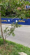 Imagen 8 de GAITA Apartamentos, Sabaneta