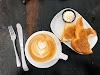 Image 3 of Cavo Coffee, Houston