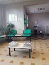 Image 1 of Centre Médico Social du Conseil Général de la Haute-Saône, Lure