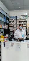 Image 5 of Sanad Al Madinah Pharmacy, دبي