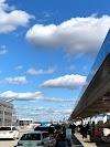 Image 7 of Charlotte Douglas International Airport (CLT), Charlotte