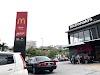 Image 8 of McDonald's Cyberjaya DT, Cyberjaya