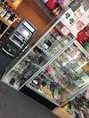 Image 7 of H&M Smoke Shop & Vapes, Hialeah