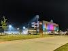 Image 5 of Legacy Stadium, Katy