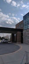 Image 7 of Franciscan Hospital Munster, Munster