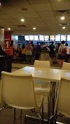 Image 6 of KFC Bentong, Bentong
