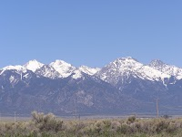 FirstLight HomeCare Of The Western Slope