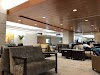 Image 8 of Mayo Clinic - Davis Building, Jacksonville