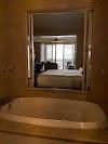 Image 6 of Sandpearl Resort, Clearwater