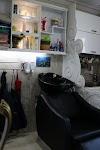Image 5 of آموزشگاه وسالن تخصصی آرایش وزیبایی VIP حوری, Real Estate