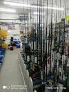 Image 2 of TCE Tackles Sdn Bhd - Kamunting Showroom, Kamunting