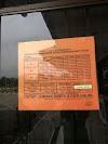Image 4 of Jabatan Pengangkutan Batu Pahat, Sri Gading