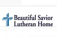 Beautiful Savior Home