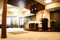 Villa St Francis Catholic Care Center Inc