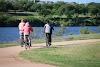 Image 5 of Brushy Creek Lake Park, Cedar Park