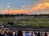 Image 8 of Hilliard Darby High School, Hilliard