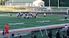 Image 4 of Tecumseh High School, Tecumseh